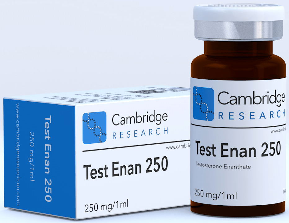 Cambridge research steroids review nuvaring birth control invented by organon